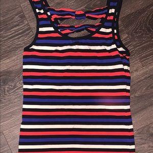 *Summer Dress Bundle*